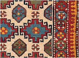 origins part tabriz floral handmade types design rug rugs of encyclopedia oriental persian fringe red