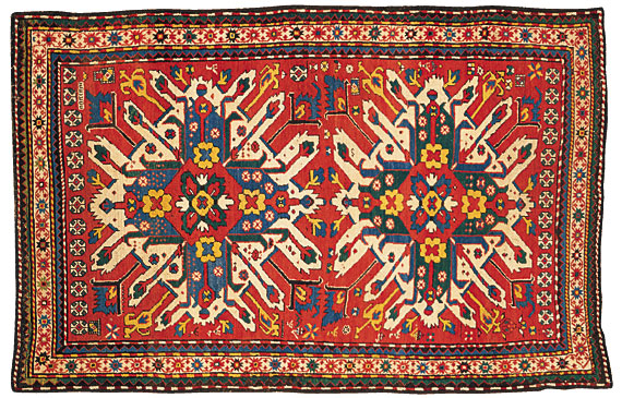 Antique Caucasian Rugs Best 2000 Decor Ideas