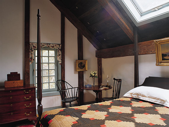 early american bedroom furniture the