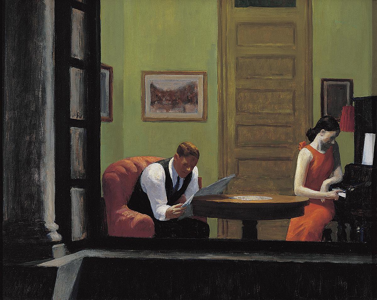 [Image: Room_in_New_York_1932.jpg]