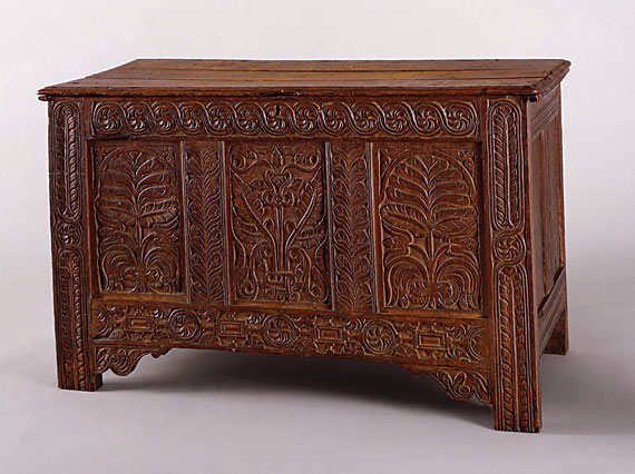 early colonial furniture - get domain pictures - getdomainvids.com