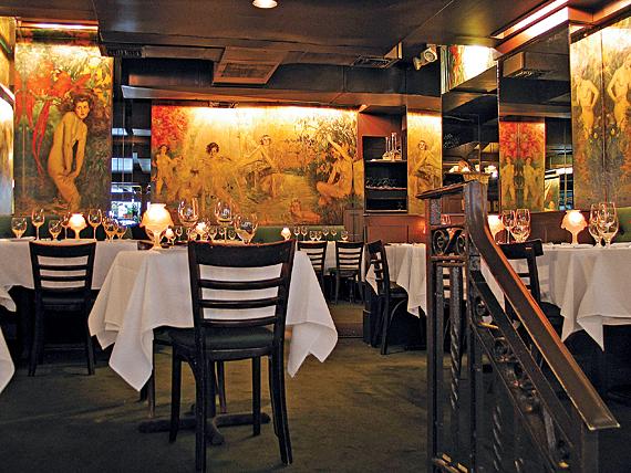 Café des Artistes Fig3lg