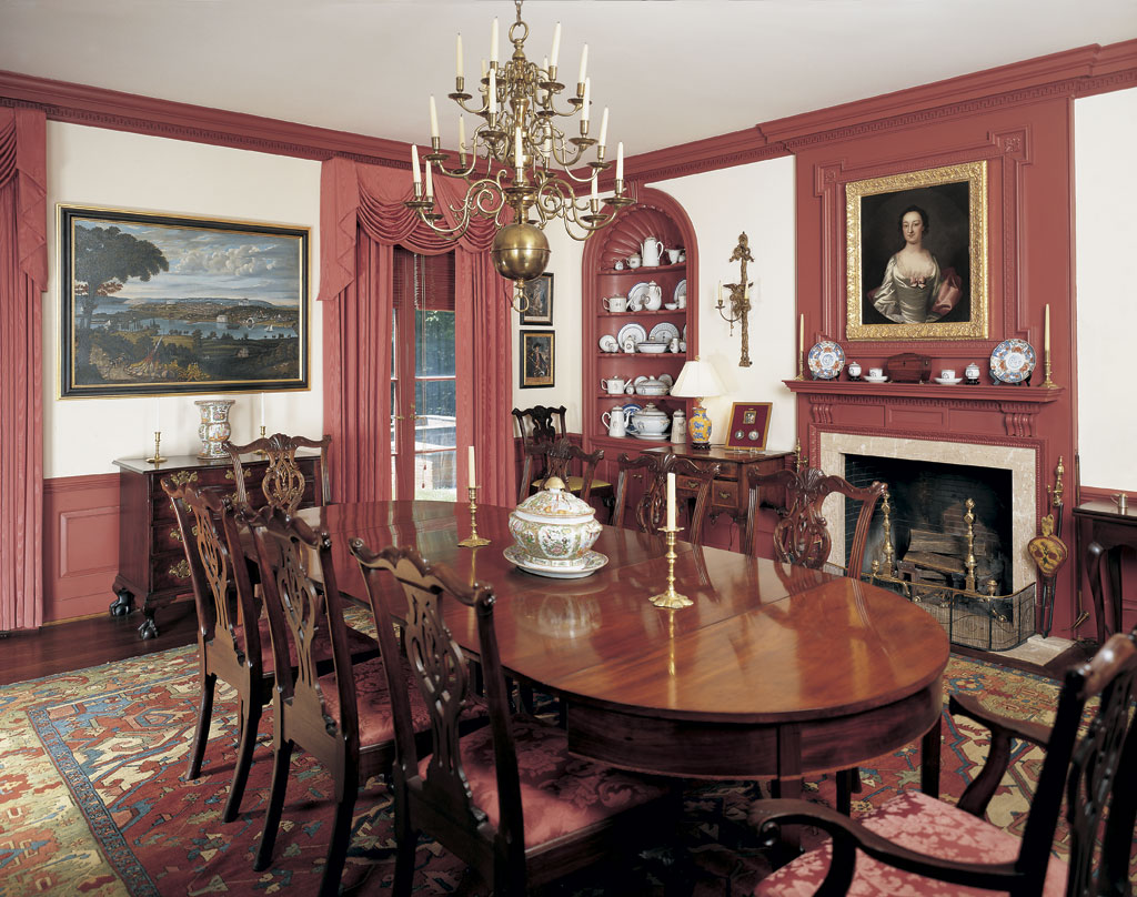 dining room furniture charming asian. The Formal Dining Room Furniture Charming Asian